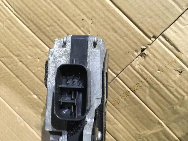 Блок управления рулевой рейки   8965030630